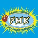 В ПМР может возобновить свою работу Рыбницкий молочный комбинат
