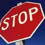 Ограничение на большегрузные автомобили введут на дорогах Тирасполя
