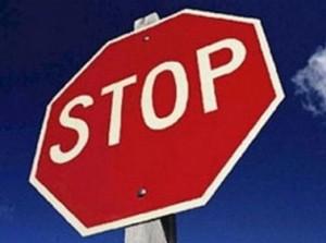 stop-gruz