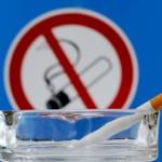 Импорт и продажа табачной продукции в Приднестровье может стать лицензионной