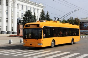 trolleybus-pmr