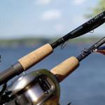 Запрет на ловлю рыбы вступил 15 апреля в ПМР