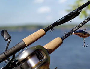 zapret-na-lovliu-ribi