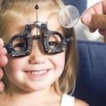1 июня в ПМР пройдет акция для детей с нарушениями зрения