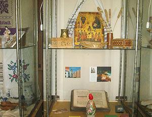Дни славянской письменности и культуры проходят в ПМР