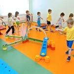 В 2015 году в ПМР введут новый стандарт дошкольного образования
