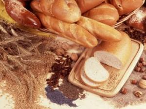 Цена на хлеб в ПМР на 20 процентов ниже, чем в Украине