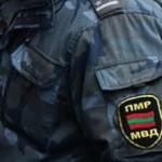 В Тирасполе вдвое сократилась уличная преступность