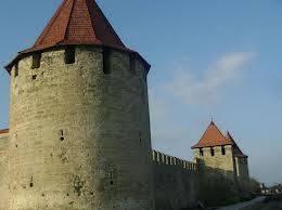 В Приднестровье задумались об охране археологических памятников