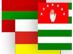 Тирасполь будет усиливать свое сотрудничество с Абхазией и Нагорным Карабахом