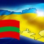 В Тирасполе прошла встреча руководителей украинских общин ПМР