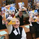 Историю мировых религий будут изучать школьники ПМР