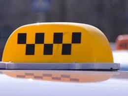 В Тирасполе проверяли легковые такси