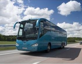 В ПМР принято Положение о лицензировании автомобильных перевозок пассажиров