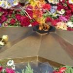 В Рыбнице проходит акция «Во имя павших и живых»