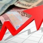 В 2013 году 4 раза повышался минимальный размер пенсий в Приднестровье