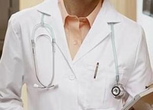 Зарубежный опыт медицинских услуг будет применен в Приднестровье
