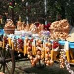 Первая сельхозярмарка этого года пройдет в Тирасполе