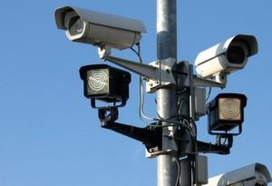 В Тирасполе внедряют систему «Безопасный город»