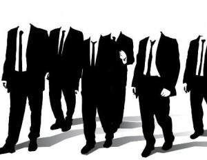У участников тендеров появится «черный список»