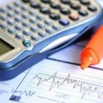 Промышленный сектор ПМР находится в сложной экономической ситуации