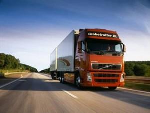 В Приднестровье введено временное ограничение на движение большегрузных машин