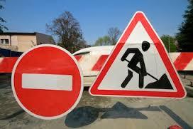 Начат ремонт трассы «Тирасполь-Каменка»