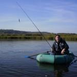 В ПМР могут ввести платежи за использование водных биоресурсов