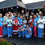 Школьники из ПМР участвуют в сербском проекте «Школа дружбы»