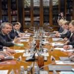 Сотрудничество Приднестровья и России в сфере культуры и спорта
