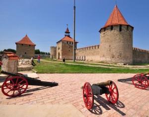 Координационный совет по поддержке и развитию туризма появится в ПМР