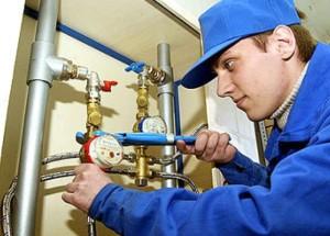 С 1 июля облегчена процедура поверки водомеров