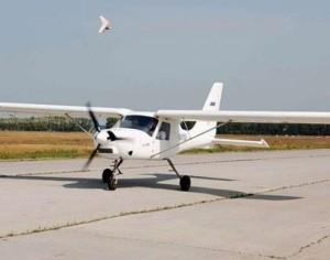 В ПМР работают над реализацией норм Воздушного кодекса