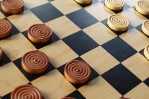 4 медали завоевали приднестровцы на чемпионате Европы по шашкам