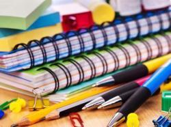 В Тирасполе откроется «Школьный базар»