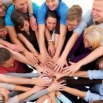 Концепцию молодежной политики утвердили в Тирасполе