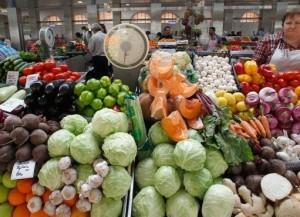 Сельхозпроизводители ПМР получили кредиты на развитие