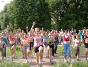 В Рыбницском районе свыше 2 тысяч детей отдохнули в летних лагерях отдыха