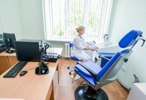 В Приднестровье появятся новые медучреждения