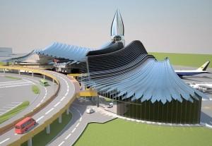 Появится ли в Тирасполе международный аэропорт