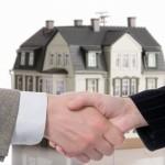 В ПМР продлят упрощенный порядок регистрации сельских домовладений