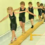 Новая Концепция физического воспитания разработана в ПМР
