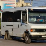 В Тирасполе оптимизируют транспортные сети