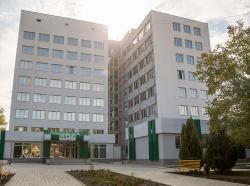 Акция «Мир против рака» стартовала в Приднестровье