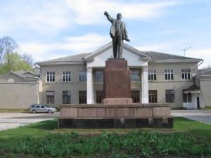 В Слободзее установлен единый тариф за  проезд в общественном транспорте
