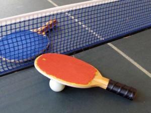 В Дубоссарах прошел Отрытый республиканский турнир по теннису