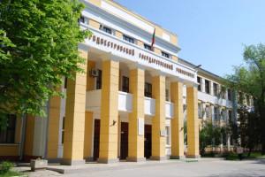 В Тирасполе прошла VIII международная научно-методическая конференция