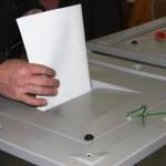 Единый день голосования будет введен в ПМР