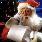 Акция «Напиши письмо Деду Морозу» стартует 1 декабря в ПМР
