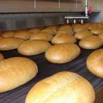 С 1 декабря в ПМР поднимутся цены на хлеб